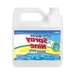 Spray Nine 113-26901S MARINE SPRAY NINE GALLON