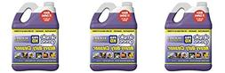 Simple Green 13421 Pro HD Heavy-Duty Cleaner, Unscented, 1 g