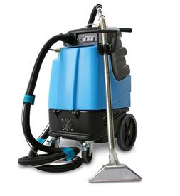MYTEE 2002CS PORTABLE CARPET CLEANING EXTRACTOR  W/ HEATER &