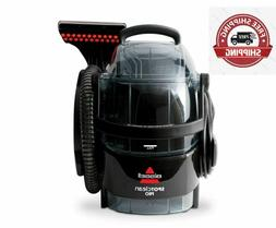 BISSELL 3624 SpotClean Pro™ Portable Carpet Cleaner - NEW