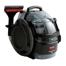 BISSEL 3624 SpotClean Professional Portable Carpet Cleaner -