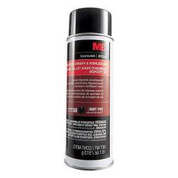 38808 headliner and fabric adhesive 18 1
