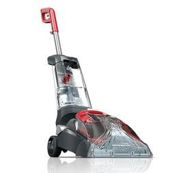 Dirt Devil FD50105 Quick and Light Carpet Washer
