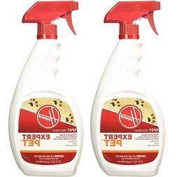 HOOVER AH15078 Expert Pet 32 Oz Spot Treatment Carpet Stain