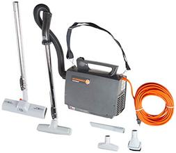 Hoover CH30000 PortaPower Lightweight Commercial Canister Va