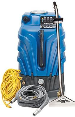 Powr-Flite PFX1085EAW2 Hot Water Airwatt Carpet Extractor wi