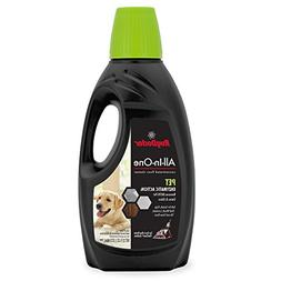 Rug Doctor FlexClean All-In-One Pet Solution; 32 oz. Dual Ac