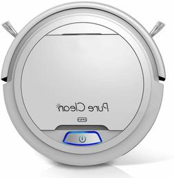 Automatic Robot Vacuum Cleaner for Automated Home Cleaning o