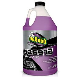 OdoBan Automotive Concentrated Grease Remover