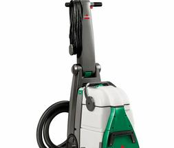 Bissell Big Green Deep Cleaning Professional Grade Carpet Cl