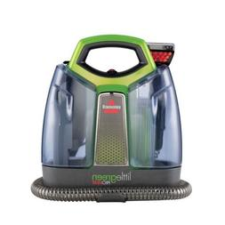 BISSELL Little Green ProHeat Carpet Cleaning Machine 2513G F