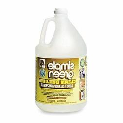 Simple Green Carpet Cleaner, Nontoxic, Biodegradable, 1 Gall