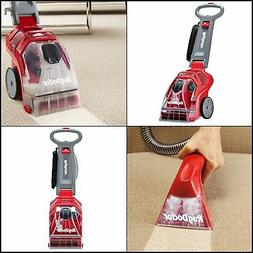Carpet Cleaner Machine Equipment Deep Cleaning Commercial St
