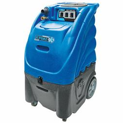 Carpet Cleaning Machine Commercial Type 200psi USA Sandia #