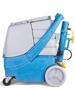 500 PSI Carpet Cleaning Extractor- EDIC Galaxy w/External He