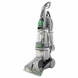 New  Hoover  F7427-900 Max Extract Dual V Wide Path Carpet C
