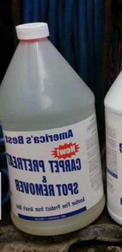 carpet spot remover, carpet pretreatment, cleaning products