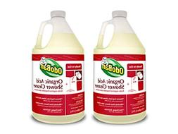 OdoBan Professional Cleaning and Odor Control Solutions, Org