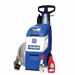 Commercial Carpet Cleaner Best Cleaning Machine Rug Doctor P