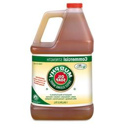 HydrOxi Pro Concentrate - 1 Gallon