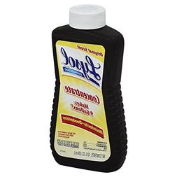 12 Oz Disinfectant Concentrate Cleaner
