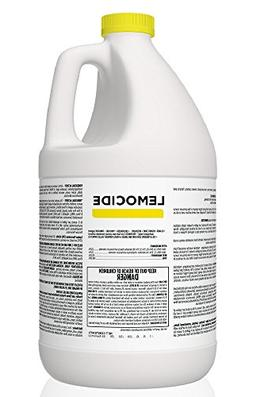 Professional Disinfecting Mildew, Virus & Mold Killer - Clea