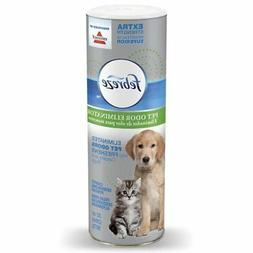 febreze extra strength pet odor