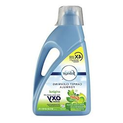 Febreze with Gain Original Scent