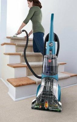 Hoover FH50220 Max Extract Pro Carpet Rug Cleaner Brush Sham