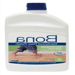 32 oz. High-Gloss Hardwood Floor Polish