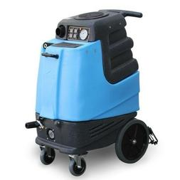 Heated 500 PSI Duel 3 Stage Carpet Cleaning Extractor Machin