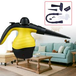 High Speed Steam Cleaner Household Cleaning Machine Carpet S