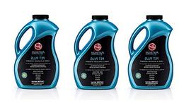 HOOVER AH30575 Carpet Cleaner and Upholstery Detergent Solut
