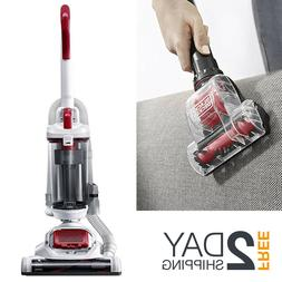 Hotel Vacuum Cleaner Upright Pet Lightweight Dog Cat Hair Cl