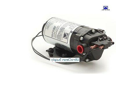 120 psi carpet cleaning extractor pump mytee
