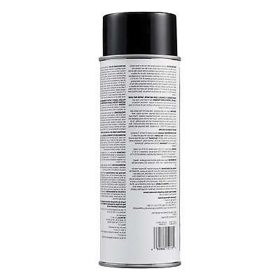 3M 38808 Fabric Adhesive 18.1 oz.