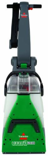BISSELL Big Green Deep