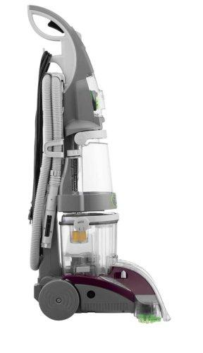Hoover Carpet Max Extract Carpet Cleaner Machine