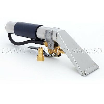 BEST & Upholstery Carpet Wand Hand EDIC 4""