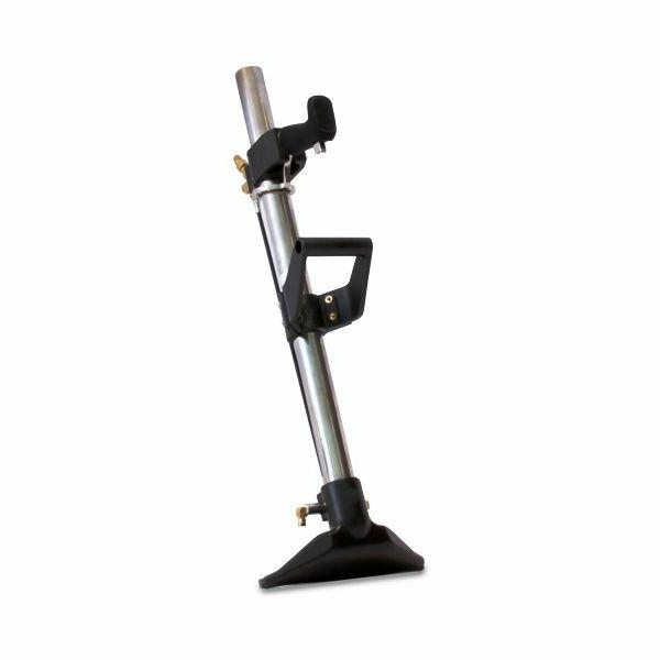 bentley carpet cleaning 36 truckmount portable stair