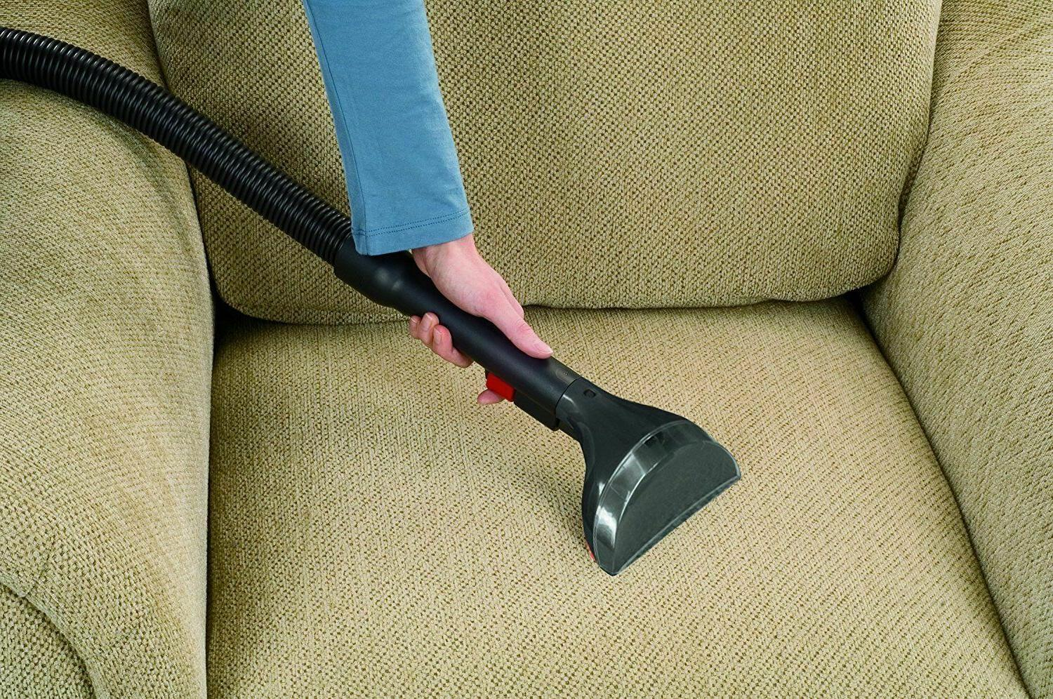 BISSELL Cleaning Cleaner