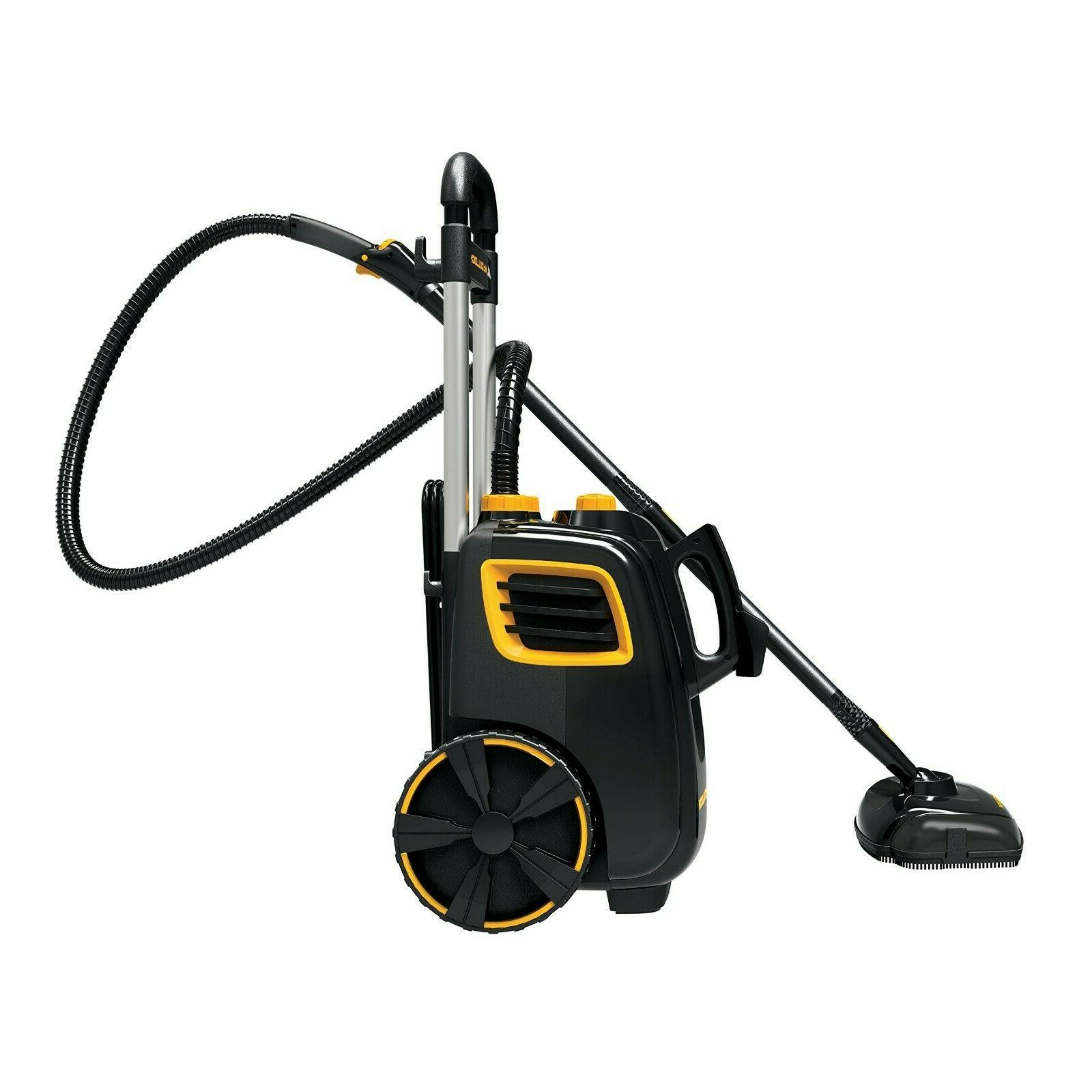 Carpet Cleaner Machine Equipment
