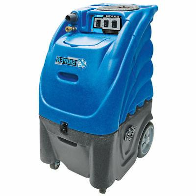 carpet cleaning machine commercial type 200psi usa