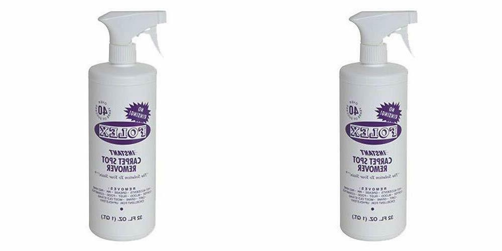 Carpet Remover Cleaners Deodorizers Carpet Household