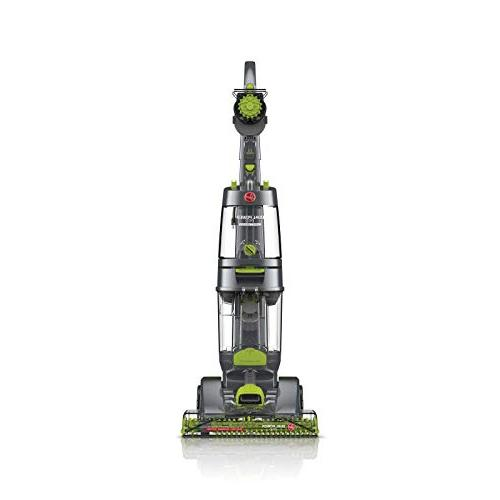 Hoover Power Pro
