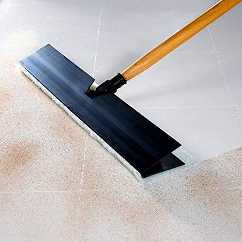 3M - Sweep and Dust Sheets, 60 Sheets/Roll
