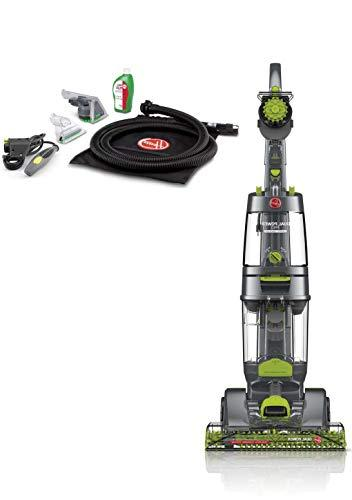 fh51200 dual power carpet washer