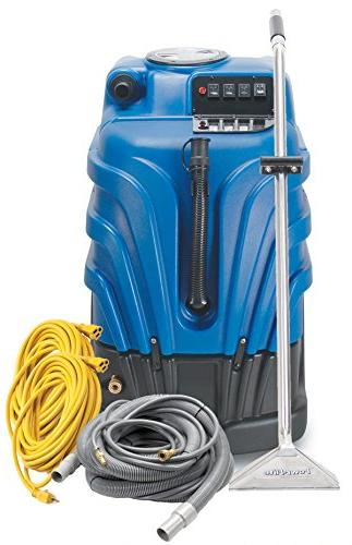 pfx1080esp water carpet extractor starter
