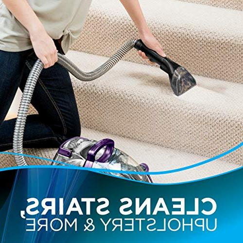 BISSELL SpotClean Portable Carpet