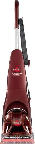 Bissell Quicksteamer PowerBrush Multi Surface Deep Cleaner,